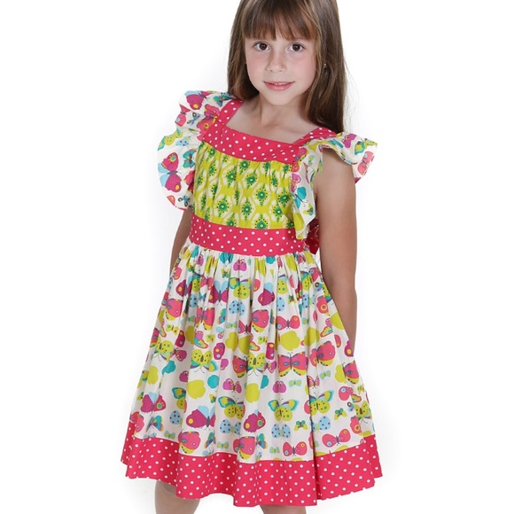 6b657cc93 Jelly The Pug Dresses